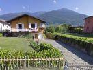 Villa Vendita Chiuro