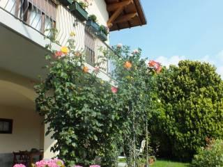 Foto - Villa, ottimo stato, 150 mq, Rezzago