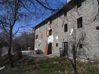 Foto - Rustico / Casale, buono stato, 130 mq, Castiglione Di Garfagnana