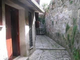 Foto - Palazzo / Stabile tre piani, da ristrutturare, Vignanello