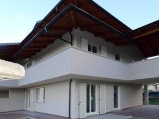 Foto - Appartamento via forastelli, Revello