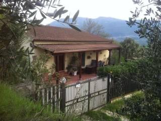 Foto - Villa unifamiliare via Ponte Spallato Fosso del Lupo, Anagni