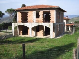 Foto - Villa frazione Celle, Dicomano