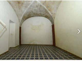 Foto - Appartamento via Umberto I, Cerchio