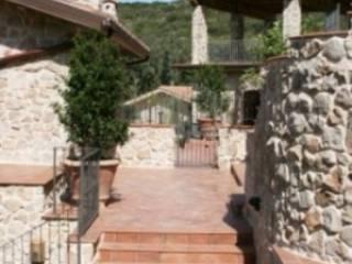 Foto - Villa via del Gualdo, Punta Ala, Castiglione Della Pescaia