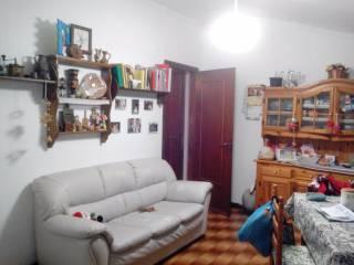 Foto - Appartamento Località Noceto, Noceto, Isola del Cantone