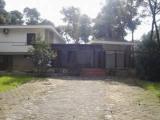 Foto - Villa via Gordon, Castellaneta Marina, Castellaneta