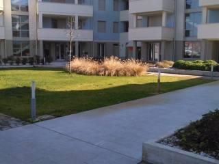 Foto - Appartamento via Valnemorosa 4, Concordia sulla Secchia
