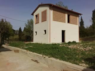 Foto - Rustico / Casale, nuovo, 70 mq, Castelfiorentino
