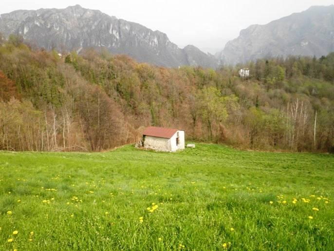 foto  Country house via G  Battista Locatelli 31A, Vedeseta