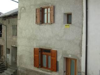 Foto - Casa indipendente via Busna 18, Altavalle