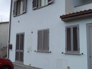 Foto - Monolocale via la Chianicella 4, Ceciliano, Arezzo