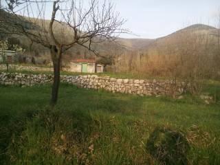 Foto - Terreno edificabile residenziale a Vallecorsa