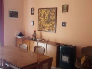 Foto - Appartamento via Nicolò Tommaseo, Bagheria