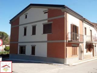 Foto - Casa indipendente Strada Provinciale 3 Tirrena 134, Trecchina