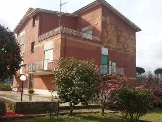 Foto - Palazzo / Stabile via Appia, Albano Laziale