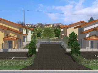 Foto - Villa Fermata 22833 - Valle Talloria (bv  Carzello), Grinzane Cavour