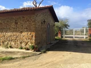 Foto - Rustico / Casale Contrada Molara, Termini Imerese