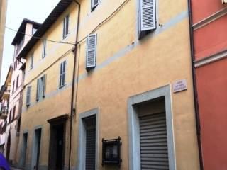 Foto - Appartamento corso Vittorio Emanuele II, Esanatoglia