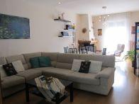 Foto - Appartamento buono stato, terzo piano, Savignano...