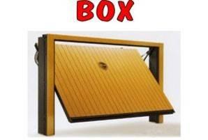 Foto - Box / Garage via Giulio Silva, San Giuseppe, Monza