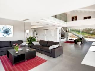 Foto - Villa, nuova, 260 mq, Ragusa