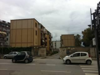 Foto - Trilocale via Bruno Buozzi, Santa Caterina, Bari