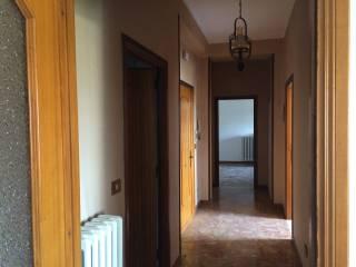 Foto - Trilocale via della Vignaccia, Castel Sant'Elia