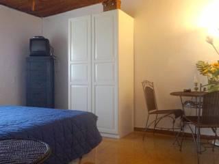 Foto - Trilocale via San Sebastiano, Ceriana