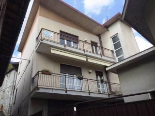 Foto - Casa indipendente via Monte Grappa 2, Ponzate, Tavernerio