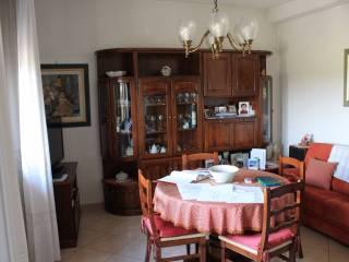 Foto - Appartamento via Provinciale Bagnara 155, Villa San Martino, Lugo