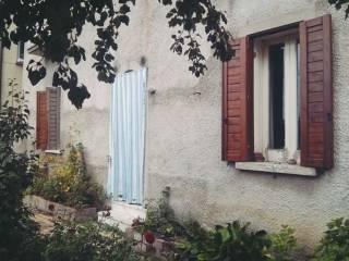 Foto - Appartamento via Nazionale, Pietrapertosa