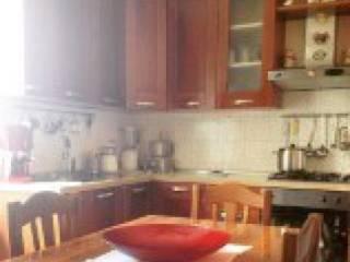 Foto - Appartamento viale Mazara del Vallo 45, Gela