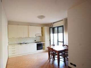 Foto - Monolocale ottimo stato, secondo piano, Borgo Palazzo - Clementina, Bergamo