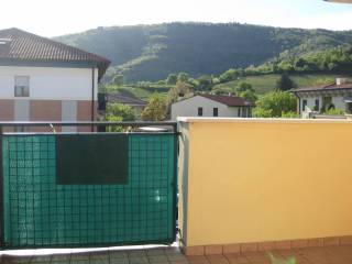 Photo - Penthouse via Don G  Calabria, Costozza, Longare
