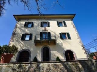 Immobile Vendita Castel Del Piano
