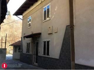 Foto - Villa via Montaldo 17, Montaldo, Mezzana Mortigliengo