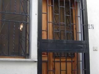 Foto - Rustico / Casale via santa Maria, 00, Atena Lucana