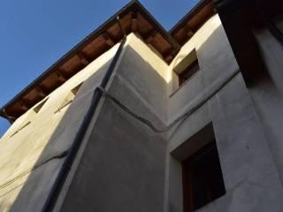 Foto - Casa indipendente via Municipio, 38, Casalbuono