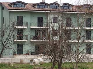 Foto - Villa via cesare battisti, 00, Montesano sulla Marcellana