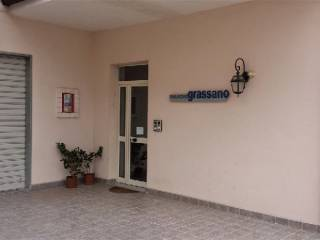 Foto - Appartamento via G.Garibaldi, 02, Montesano Sulla Marcellana