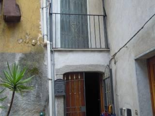 Foto - Casa indipendente via pietra cupa, 12, Polla