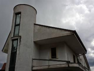 Foto - Casa indipendente via SanRocco, 00, Sala Consilina