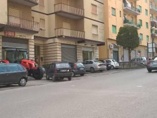 Foto - Monolocale via Matteotti, 00, Sala Consilina