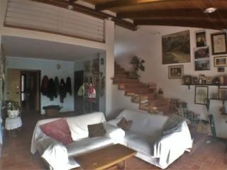 Foto - Appartamento via fornero, 1, San Carlo Canavese