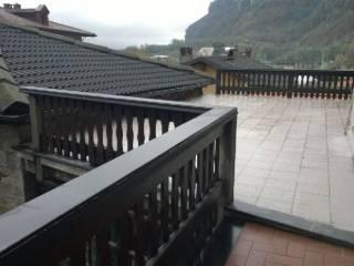 Foto - Appartamento ottimo stato, secondo piano, Tavagnasco
