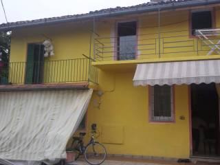Foto - Casa indipendente 60 mq, buono stato, Viguzzolo