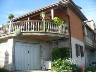 Photo - Two-family villa via Badia, Ceccano