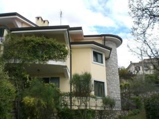 Foto - Villa, nuova, 200 mq, Sistiana, Duino-Aurisina