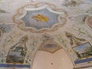 Foto - Palazzo / Stabile via Dante, Montanaro